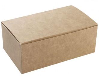 Opakowanie kurczak box 220x120x75 (400 szt.)