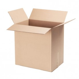 Karton klapowy fefco 201 (100 szt.) 600x400x650